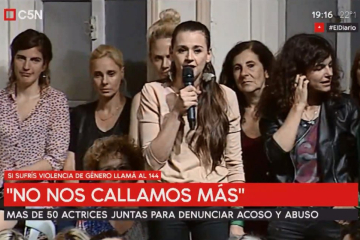 actrices argentinas.jpg