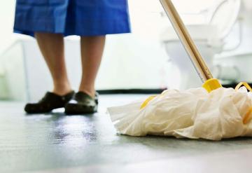 empleadas-domesticas-en-cuarentena-una-realidad-incomoda-1007985.jpg
