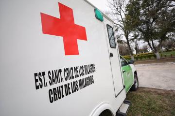 ambulancia cruz de los milagros.jpg