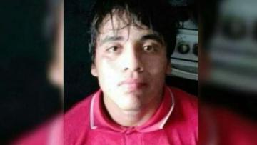 femicidio-abigail-riquel-confirmaron-que-fue-culon-guaymas.jpg