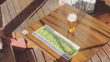 el-bar-fue-clausurado-vender-cerveza-pinta-foto-tiki-bar.jpg