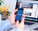 Personas-usando-facebook-tarjetas-de-credito-4.png