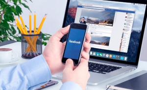 Facebook bloquea páginas con millones de suscriptores