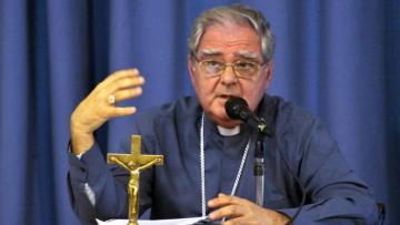 el-presidente-la-conferencia-episcopal-argentina-cea-oscar-ojea.jpg