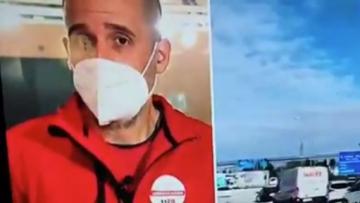 viral hombre transmisio en vivo.jpg