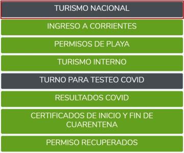 permiso-turismo.jpg