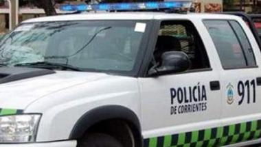 policiaaaa.jpg