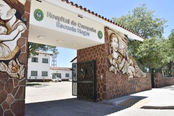 hospital de campaña acceso.jpg