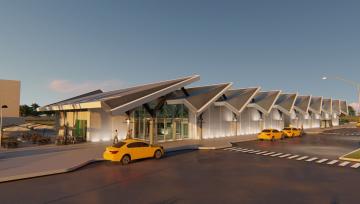 terminal2.jpg