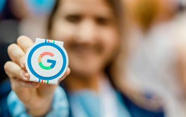 Google lanza un nuevo programa de pasantías para estudiantes en Argentina: cómo postularse