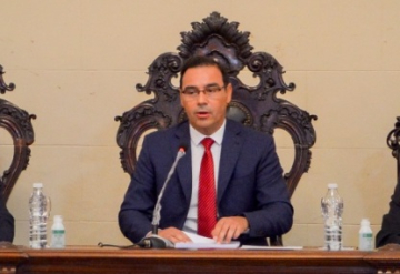 Gustavo Valdes Legislatura.jpg