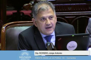 JorgeRomero.jpg