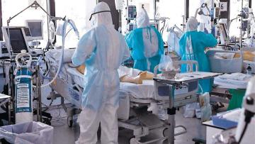 20201108hospitalterapiamedicocamascedocg-1073549.jpg