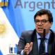 El Gobierno oficializó la convocatoria al Consejo del Salario Mínimo para el 27 de abril