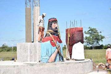 estatua gaucho gil.jpg