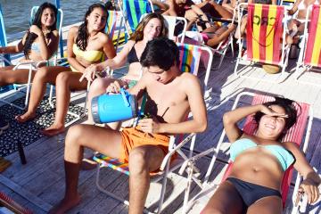 playa13.jpg