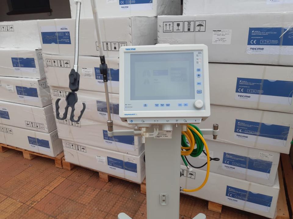 respiradores 2.jpg