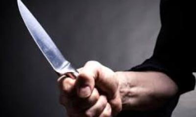 Violencia en Corrientes: un joven fue asesinado a cuchillazos y hay un detenido