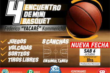 2018-09-03 4 mini basquet NUEVA FECHA.jpg