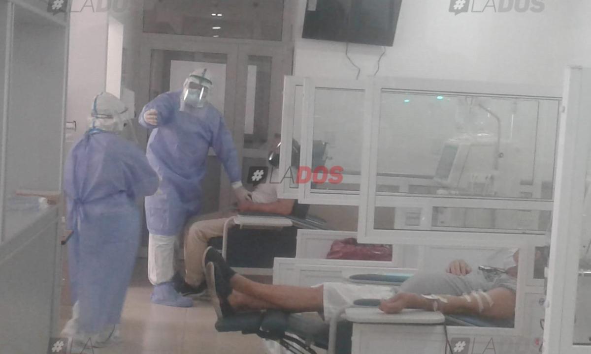 centro de diálisis.jpeg