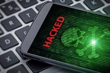 hacker-bitcoin.png