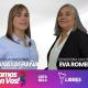 PASO: Libres del Sur presentó su lista de candidatos a legisladores nacionales