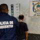 Corrientes: Apresaron a un sujeto que habría abusado de la hija de su expareja