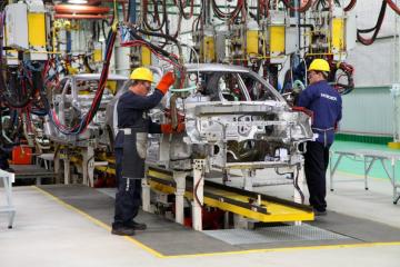 industria-automotriz-1024x682.jpg