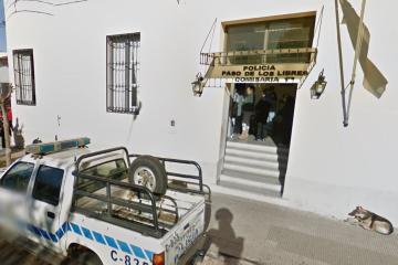 COMISARIA PASO DE LOS LIBRES.jpg