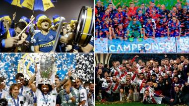 campeones-boca-river-real-barcelona1.jpg