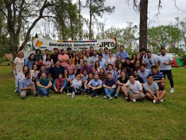 Encuentro Jpro Corrientes.jpg
