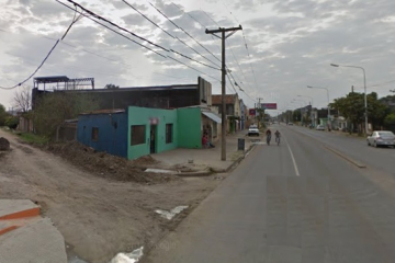 SAN MARCOS.jpg