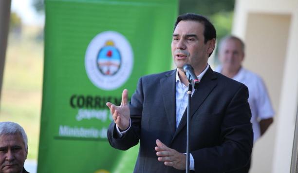 El Gobierno Provincial anunciará aumentos salariales por encima de la inflación