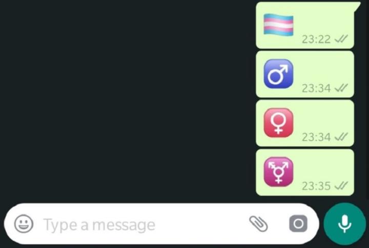 emojis-whatsapp.jpg