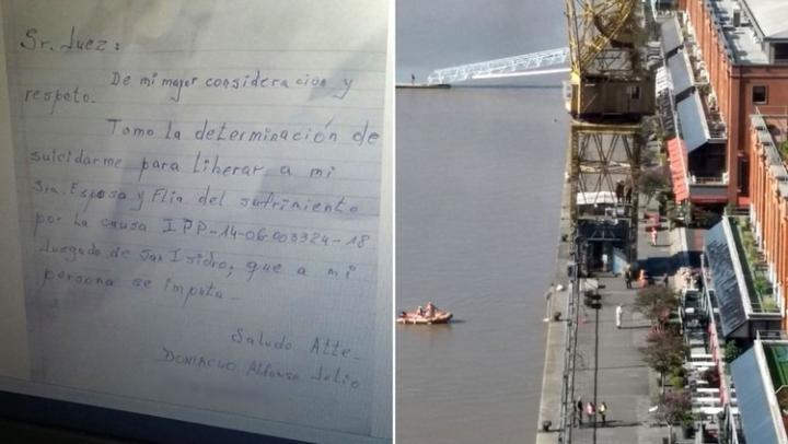 suicidio-puerto-madero-partida.jpg
