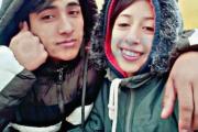 Chaco: Joven de 18 años mató a su novia menor de edad y se suicidó