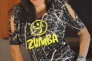 Zumba-Natalia-Sanabria.jpg
