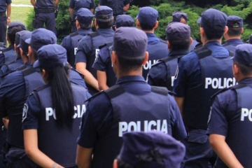 policias_drogrados.jpg_1572130063.jpg