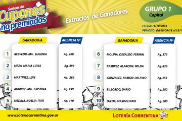 Placa 1280x720 Grupo 1 OCTUBRE-02.jpg