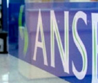 A cinco horas de lanzarse, ANSES recibió casi 36 mil solicitudes para sus créditos