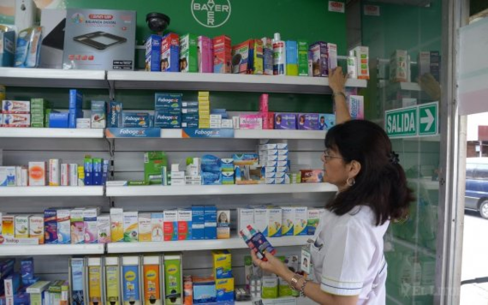 farmaciamedicamentos.jpg
