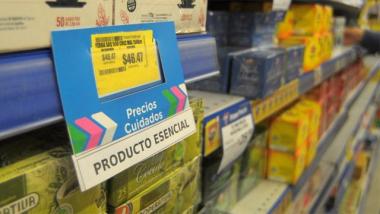 productos esenciales.jpg