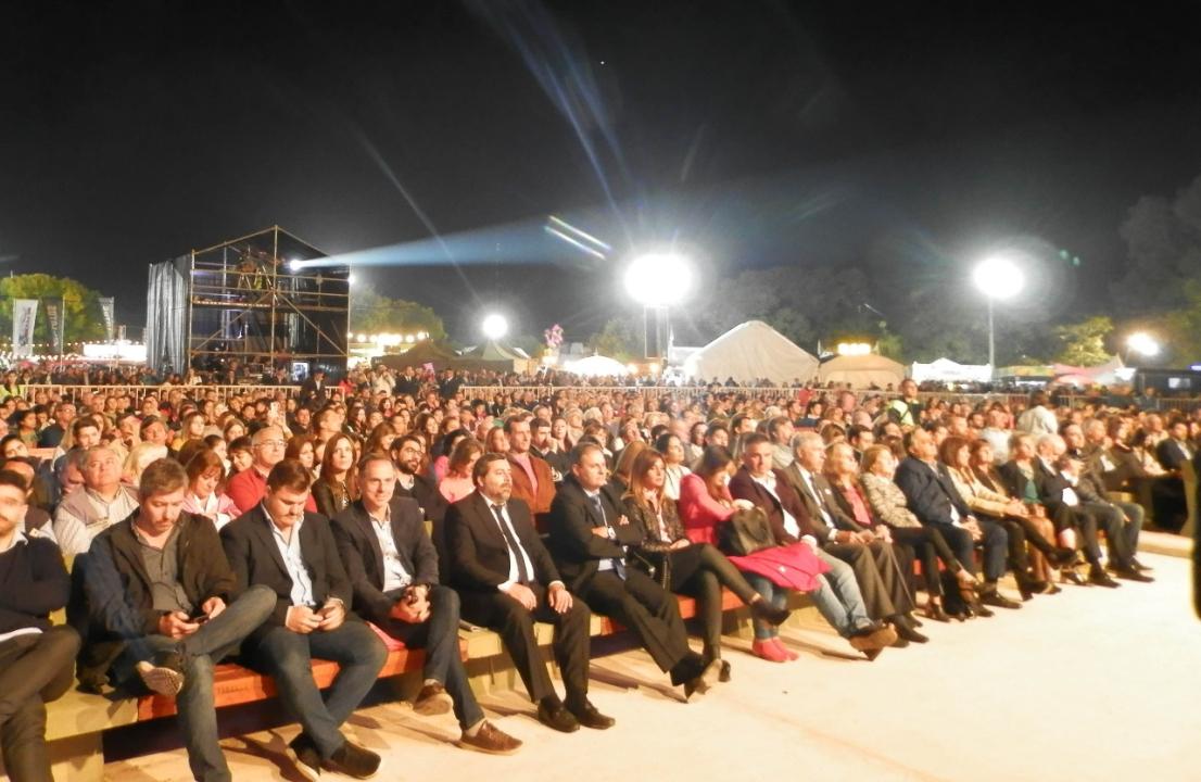 inauguracion 7.jpg