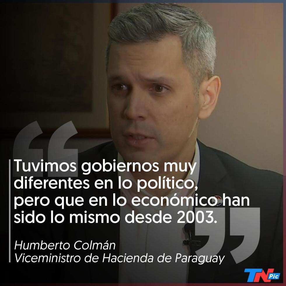 5cdc5066d6860_Paraguay_2.jpg