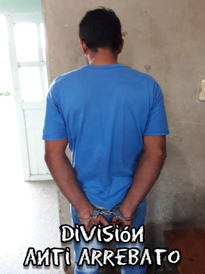 DIVISION ANTI ARREBATO.jpeg