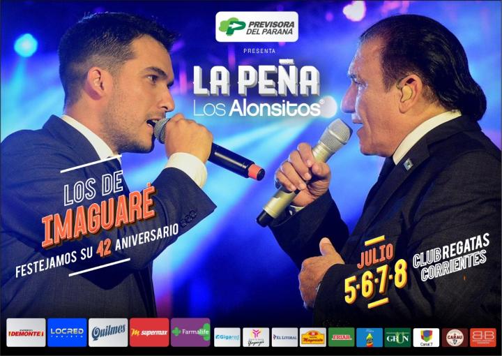 Flyer Peña (3).jpeg