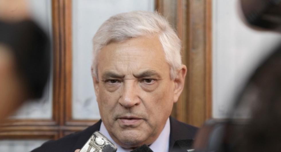 Enrique-Zuleta-Puceiro.jpg