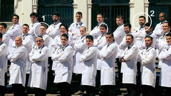 5ce4b38e7b62b_medicos_truchos_foto_universidad.jpg