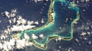 islas-chagos_0.jpg