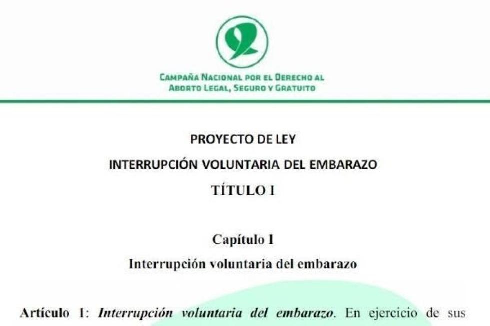 proyecto-aborto_crop1553114847390.jpg_147459497.jpg
